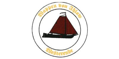 Förderverein Wappen von Ihlow e.V.