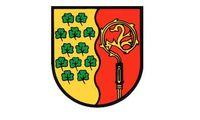 Das Wappen der Gemeinde Ihlow