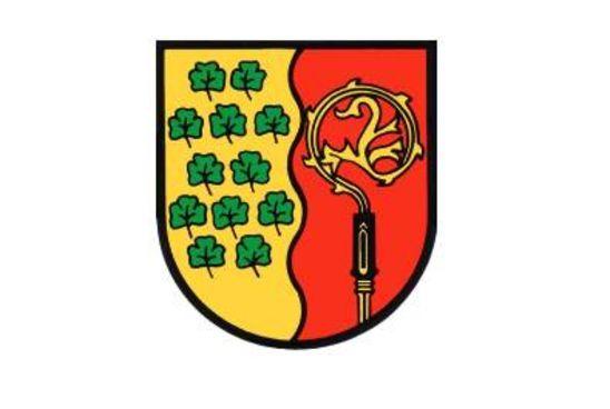 Wappen der Gemeinde Ihlow