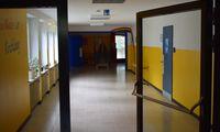 Grundschule Westerende