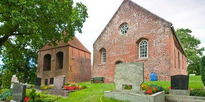 ev.-luth. Kirchengemeinde Ochtelbur