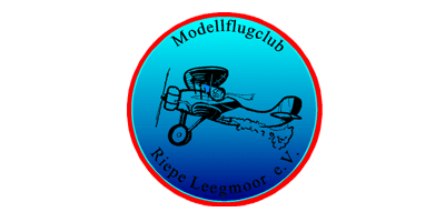 Modellflugclub Riepe
