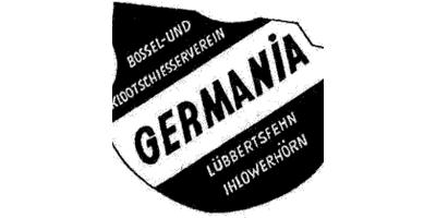 "KBV ""Germania"" Lübbertsfehn-Ihlowerhörn e.V."