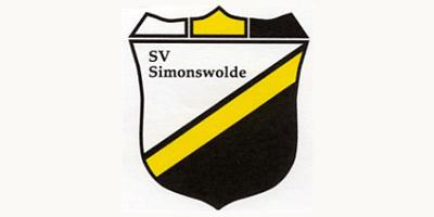 SV Simonswolde e.V.