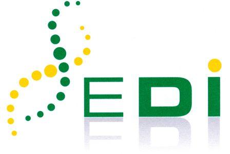 EDI GmbH
