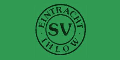 SV Eintracht Ihlow e.V.