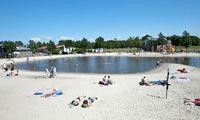 Ferien- und Sportpark am Ihler Meer