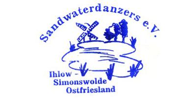 Sandwaterdanzers Ihlow