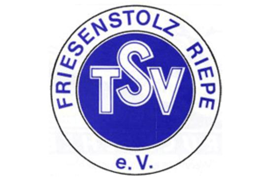 Logo Tsv Riepe