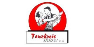 Tanzkreis Ihlow e.V.