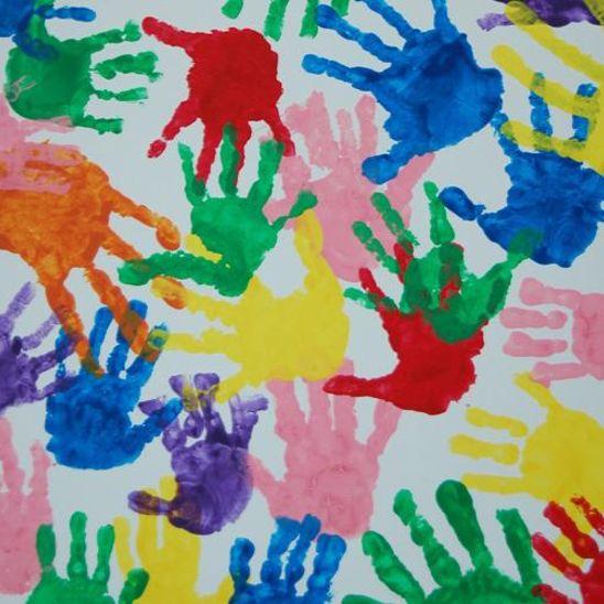 Videobotschaft der Ihlower Kindertagesstätten