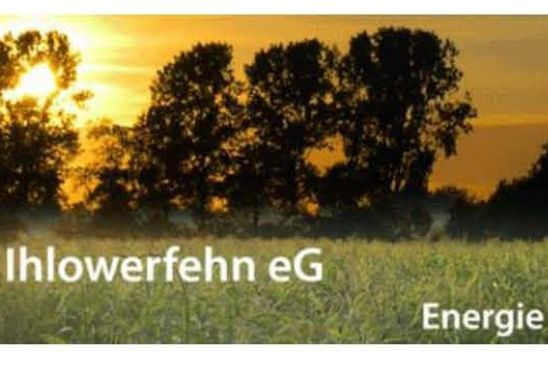 Wärmeversorgung Ihlowerfehn eG