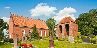 ev.-luth. Kirchengemeinde Barstede